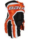 Bauer Supreme 190 Limited Edition Hockey Gloves Sr