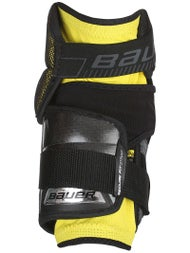Bauer Supreme 1S Hockey Elbow Pads - Ice Warehouse