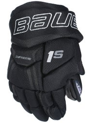 121288b6e64 Bauer Supreme 1S Gloves Youth - Ice Warehouse