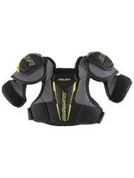 Bauer Supreme 1S Shoulder Pads Youth - Ice Warehouse