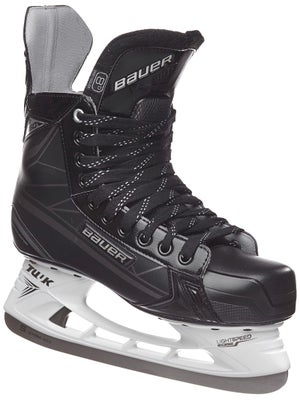 Bauer Supreme S160 LE Ice Hockey Skates Sr