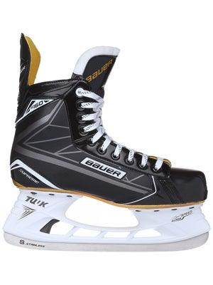 c6f28b7f07a Bauer Supreme S160 Ice Hockey Skates Senior
