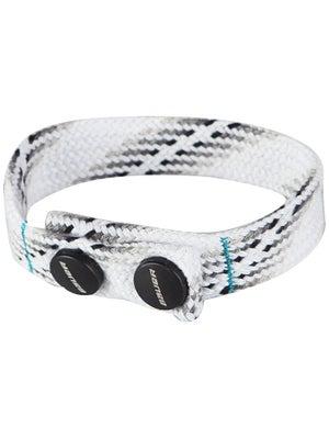 Bauer Hockey Skate Lace Bracelets