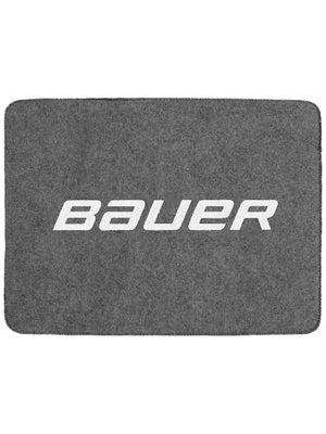 Bauer Skate Mat