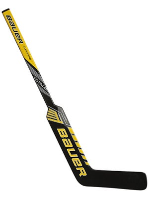 Bauer Supreme Composite Mini Goalie Hockey Sticks