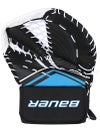 Bauer Street Goalie Catchers Jr