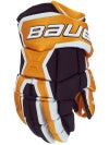 Bauer Supreme TotalOne MX3 Ltd Edt Hockey Gloves Sr
