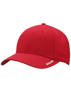 Bauer Hockey NewEra 9Forty Team Adjustable Hats