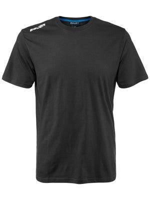 Bauer Core Team Shirts Jr