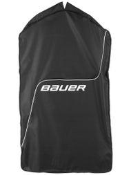 Bauer S14 Team Garment-Jersey Bag - Ice Warehouse 0b774d40fb4