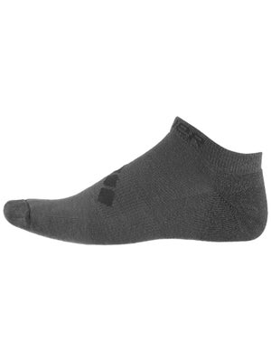 Bauer 37.5 Training Low Cut Performance Socks