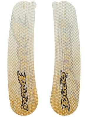BladeTape NHL Hockey Blade Grip Pads  Ver.5