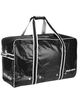 Bauer Team Premium Carry Hockey Bags 30