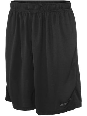 Bauer 37.5 Training Performance Short Jr