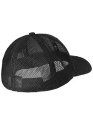 Bauer NewEra 39Thirty Team Stretch Fit Hats Junior - Ice Warehouse f53e1ce1a510