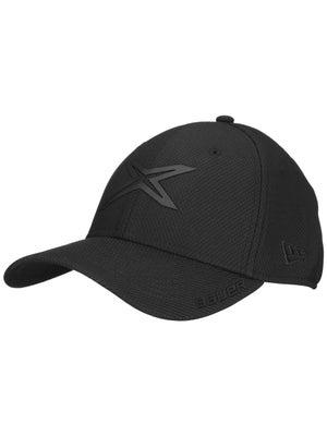 f98b86ba6a9 Bauer Vapor Tonal NewEra 39Thirty Stretch Fit Hat Jr