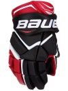 Bauer Vapor X800 Hockey Gloves Sr