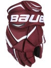Bauer Vapor X800 Limited Edition Hockey Gloves Sr