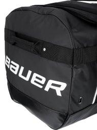 943532384c6 Bauer Vapor Pro Carry Bags 32