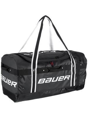 ecb44c3cadf Bauer Vapor Pro Carry Bags 30