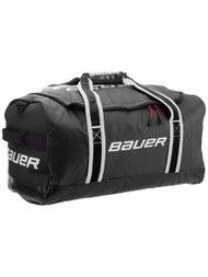 5a9e20ddc4 Bauer Vapor Pro Duffle Bags 22