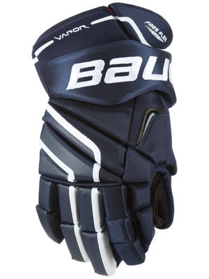 Bauer Vapor X100 Hockey Gloves Sr