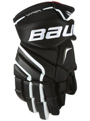 Bauer Vapor X100 Hockey Gloves Jr