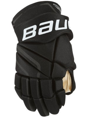 Bauer Vapor X60 Hockey Gloves Jr