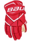 Bauer Vapor X700 Hockey Gloves Jr