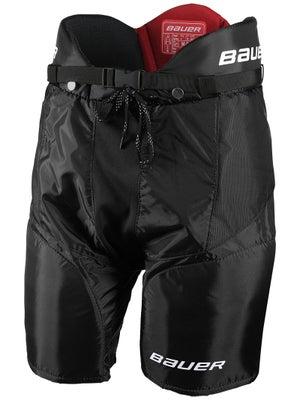 Bauer Vapor X700 Ice Hockey Pants Sr