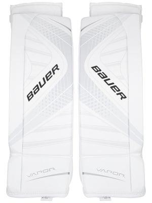 Bauer Vapor X700 Goalie Leg Pads Senior