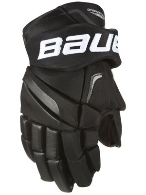 Bauer Vapor X80 Hockey Gloves Sr