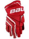 Bauer Vapor X80 Hockey Gloves Jr