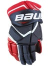 Bauer Vapor X900 Hockey Gloves Sr