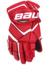 Bauer Vapor X900 Hockey Gloves Jr