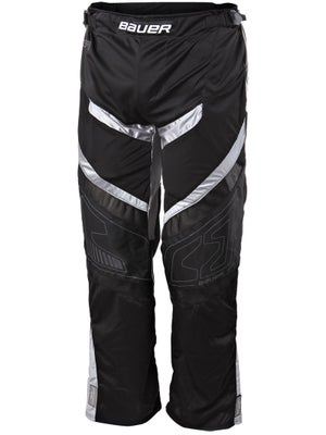 Bauer X60R Roller Hockey Pants Jr