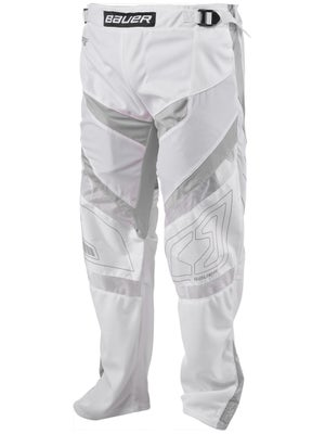 Bauer X60R Roller Hockey Pants Jr Sm