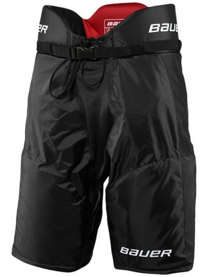 Bauer Vapor X60 Ice Hockey Pants Jr