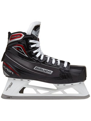 20d7e5ba04a Bauer Vapor X700 Goalie Ice Hockey Skates Senior
