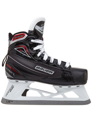 34af1884917 Bauer Vapor X700 Goalie Ice Hockey Skates Youth