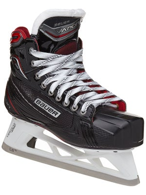 64c3ed1fbfe Bauer Vapor X900 Goalie Ice Hockey Skates Junior
