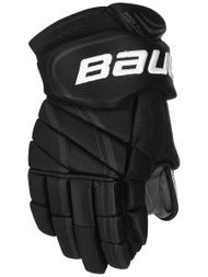 d706996db76 Bauer Vapor X900 LITE Gloves Senior - Ice Warehouse