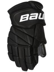 2b7804311e9 Bauer Vapor X900 LITE Gloves Junior - Ice Warehouse