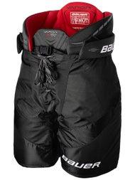 12e4bbae08d Bauer Vapor X900 LITE Ice Pants Senior - Ice Warehouse