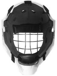 966959a0d54 CCM 1.5 Straight Bar Decal Goalie Masks Senior - Ice Warehouse