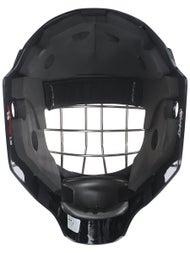 4435f550be0 CCM 1.5 Straight Bar Goalie Masks Junior - Ice Warehouse