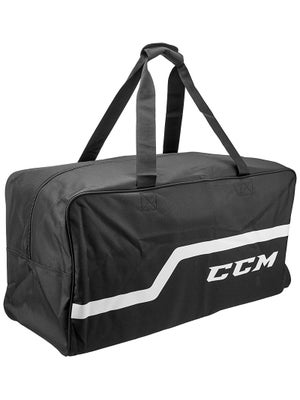 876ce259081 CCM 190 Player Core Carry Bags 24