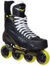CCM Tacks 1R92 Roller Hockey Roller Skates Jr