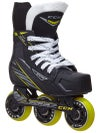 CCM Tacks 1R92 Roller Hockey Skates Yth