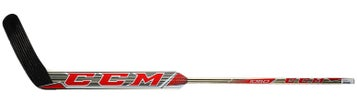 CCM 1060 Foam Core Wood Goalie Sticks Sr